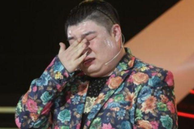 王鹤宇确定退出德云社,孟鹤堂回应:由于带粉丝参观后台被开除